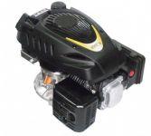 4 taktní motory RATO