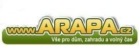 logo www.arapa.cz