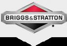 Motor Briggs & Stratton INTEK OHV 10,5 HP
