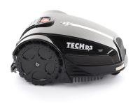 Robotická travní sekačka TECHline TECH D3 (5.0)