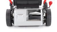 VeGA 404 SDX - Benzínová sekačka s pojezdem