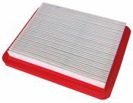 Vzduchový filtr Briggs&Stratton 711459
