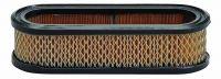 Vzduchový filtr pro John Deere AM38990