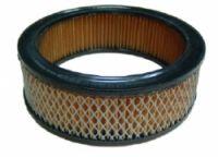 Vzduchový filtr Briggs & Stratton 394018S
