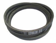 Klínový řemen TX13 x 1280Ld VU6K 1300La