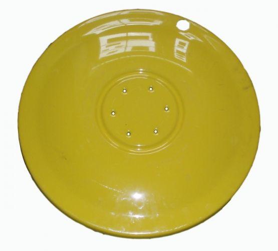 Disk spodní VARI