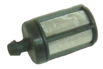 Filtr palivový pro STIHL 038