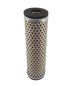 Filtr vzduchový HONDA GX120, GX160 (pro vibrační pěchy)