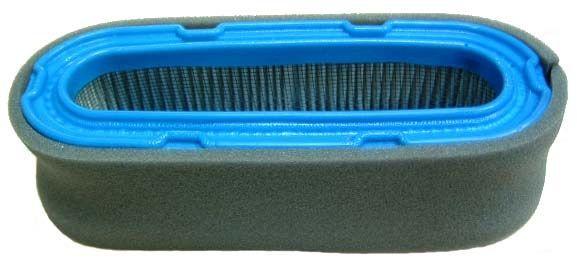 Filtr vzduchový HONDA GXV 160