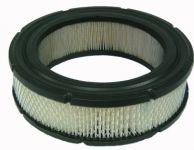 Vzduchový filtrBriggs & Stratton 692519 včetně předfiltru