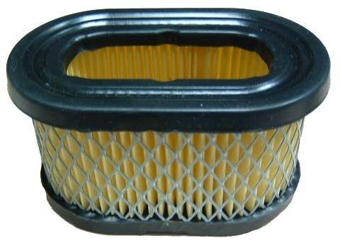 Vzduchový filtr Briggs & Stratton 497725