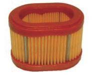 Filtr vzduchu pro Briggs & Stratton 790166