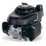 Motor HONDA GCV 160