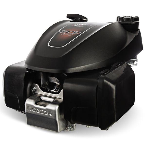 Motor HONDA GCVx 170