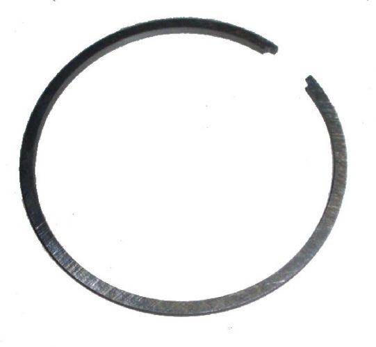 Pístní kroužek JIKOV Ø 56,75 mm - 3. výbrus