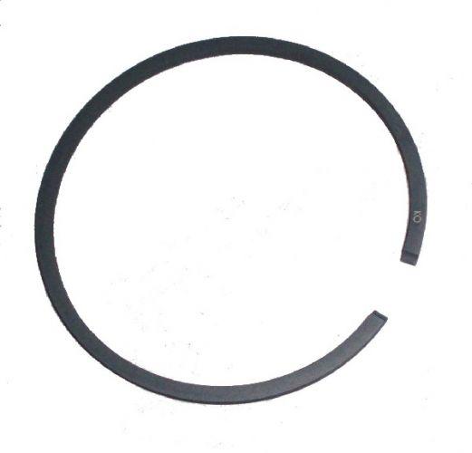 Pístní kroužek JIKOV Ø 60,0 mm - Originál