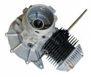 Polomotor dvoutaktní JIKOV 1453