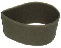 Předfiltr pro vzduchový filtr B14183 pro HONDA GXV340 K2, GXV390 K1