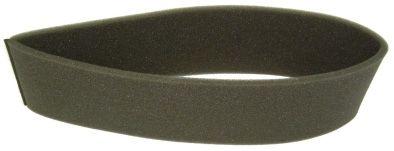 Předfiltr pro vzduchový filtr B14811 HONDA GXV 160