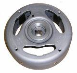 Rotor zapalování kontaktní ISKRA