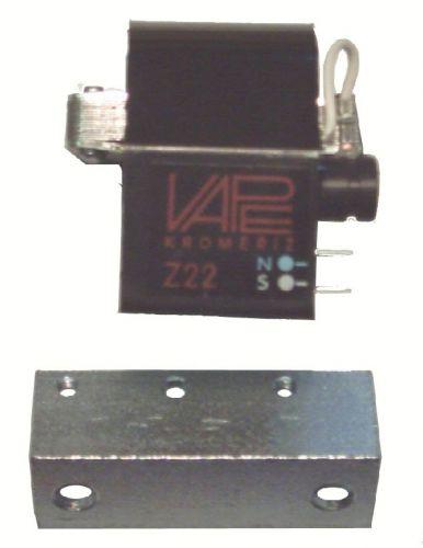 Spínač elektronický Z22 pro motory JIKOV