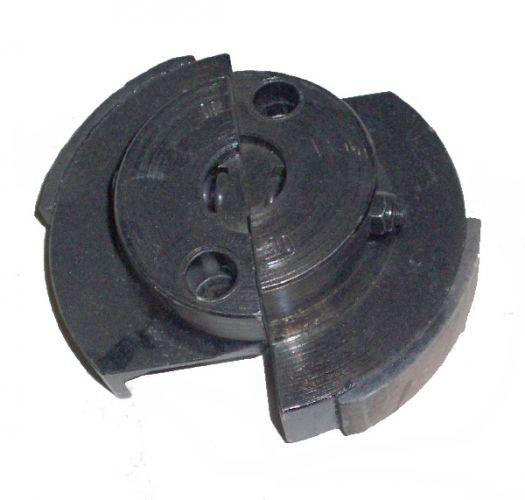 Spojka odstředivá JIKOV 120 mm