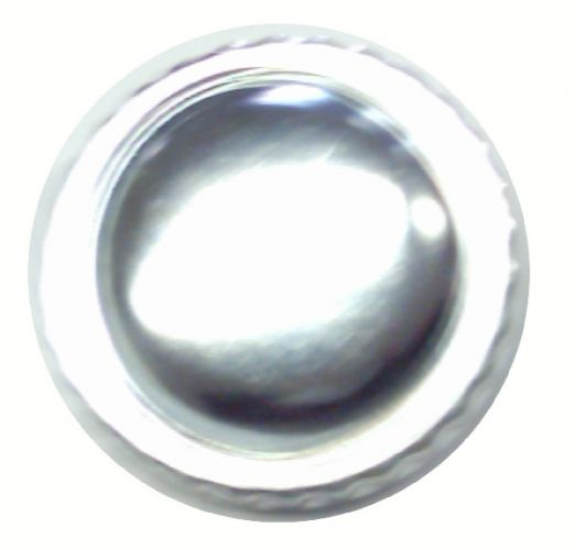 Uzávěr nádrže kovový JIKOV, TERRA a VARI.