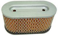 Vzduchový filtr Briggs & Stratton 491950