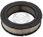 Vzduchový filtr Briggs&Stratton 692519