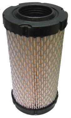 Vzduchový filtr Briggs & Stratton 793569