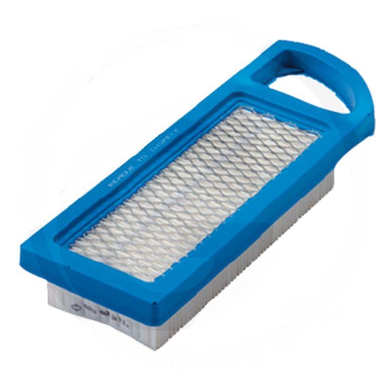 Vzduchový filtr Briggs & Stratton 795115, 697153