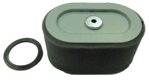 Vzduchový filtr Briggs & Stratton 797033