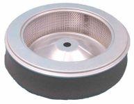 Vzduchový filtr HONDA GX630, 660, 690 včetně předfiltru