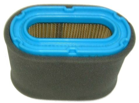 Vzduchový filtr HONDA GXV340 K2, GXV390 K1