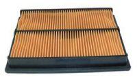 Vzduchový filtr HONDA Vzduchový filtr HONDA GX610 K1, GX620 K1, GX670, GXV610 K1, GXV610 U1, GXV620