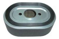 Vzduchový filtr HONDA GX 360 K1, EV 4010