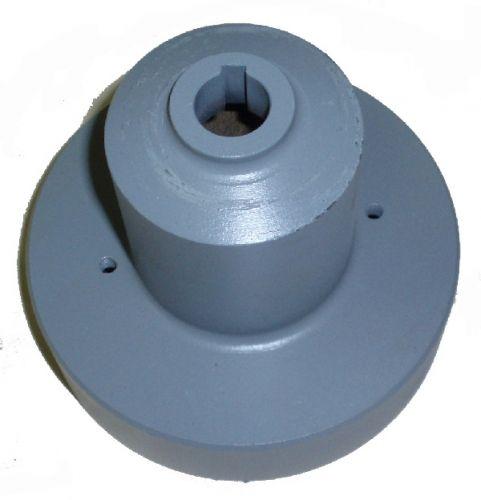 Bubínek spojky Ø 120 mm pro BDR 550, 700