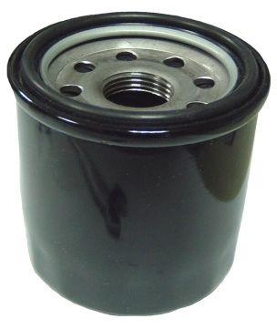 Filtr olejový Honda GXV 530