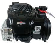 Motor Briggs & Stratton 550 4 HP