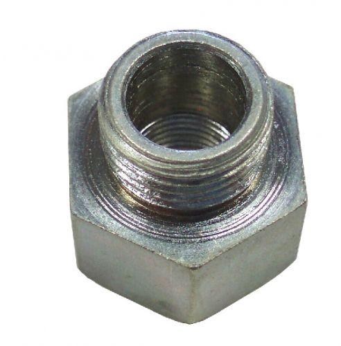 Redukce pro dekompresní ventil JIKOV