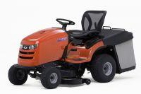 Zahradní traktor Simplicity SRD200 - 22HP