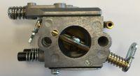 Karburátor pro STIHL 021, 023, 025, MS 210, MS 230, MS 250.