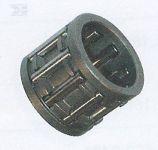 Jehlové ložisko řetězky 10 x 14 x 10