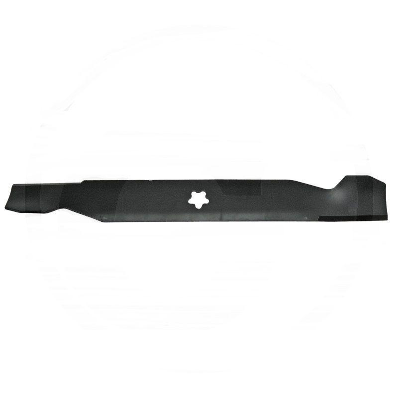 Nůž 46 cm pro sekačky Husqvarna, AYP Made in the USA