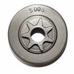 """Řetězka ,325"""" x 7 pro motorové pily Alpina P34, P350, P360, P361, P371, P390, P391, P411,"""