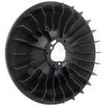 Ventilátor SABO SA37304