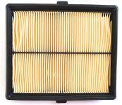 Vzduchový filtr ZONGSHEN GB680