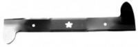 Nůž 55,9 cm pro sekačky Husqvarna, Craftsman, Partner