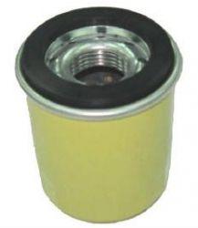 Filtr olejový pro Briggs & Stratton 795990
