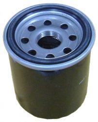 Filtr olejový pro motory HONDA a KUBOTA OEM